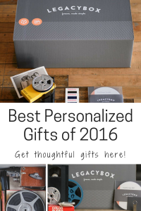 best-personalized-gifts-family-legacybox-memory-saver