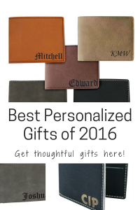 Best-Personalized-Gifts-2016-monogrammed-wallet-name-leather