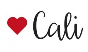 cali-name-logo-1