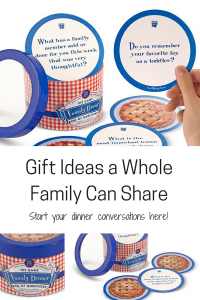 gifts-ideas-a-family-to-share-melissa-and-doug-family-dinner-conversation-starters-questions