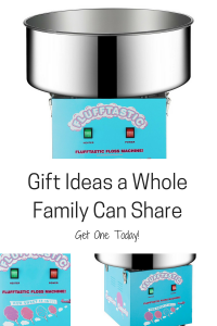 gifts-ideas-a-family-to-flufftastic-family-cotton-candy