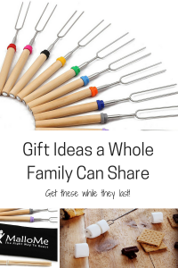gifts-ideas-a-family-to-share-MallowMe - marshmallow-roasting - Sticks