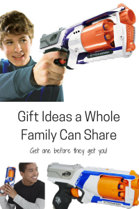 gifts-ideas-a-family-to-share-Nerf N-Strike-Elite-Strongarm-Blaster-nerf-gun