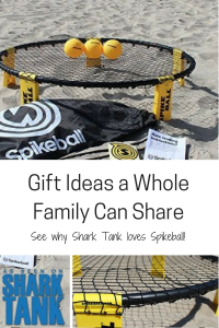 gifts-ideas-a-family-to-share-individual-pinterest-images-spikeball